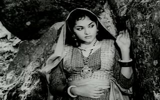 Madhumati (1958) Madhumati004