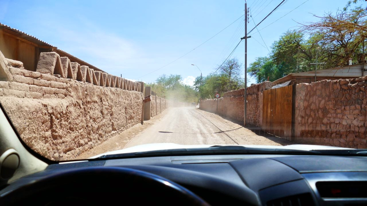 Adventure-Overland: Transafrica - Panamericana and next? - Page 2 P1080392