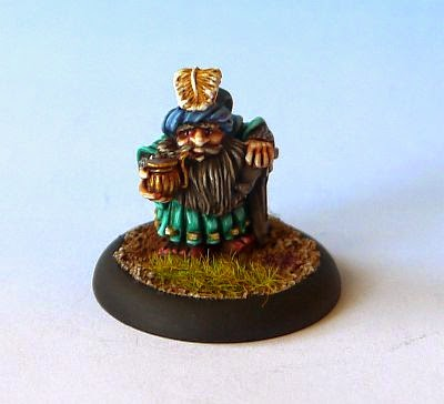 Dwarfs for SerialMoM - Page 4 2kras3_2