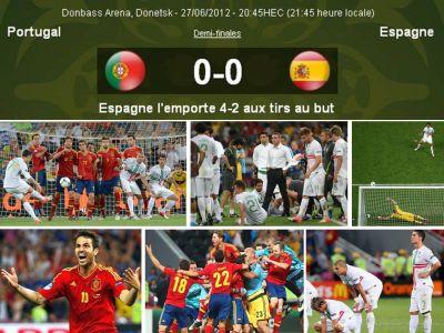 ### Giải Túc Cầu Euro 2012 ### - Page 3 Bo-TayBanNha-2-4-Vntvnd