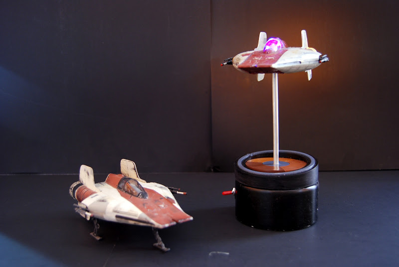 Ma collection de maquettes star wars DSC_0090