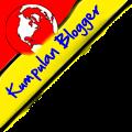 Pasang Widget Kumpulan Blogger ( Wajib ) Kiri
