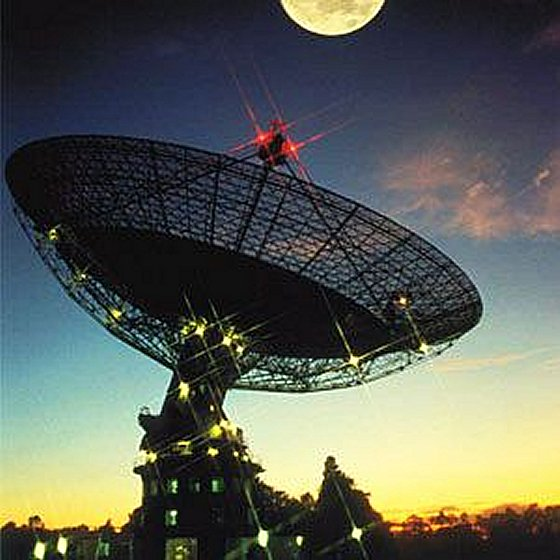 Four Mysterious Signals Detected In Outer Space - One Of Them Is Going Off Every 10 Seconds, Researchers Say Mystsignals001