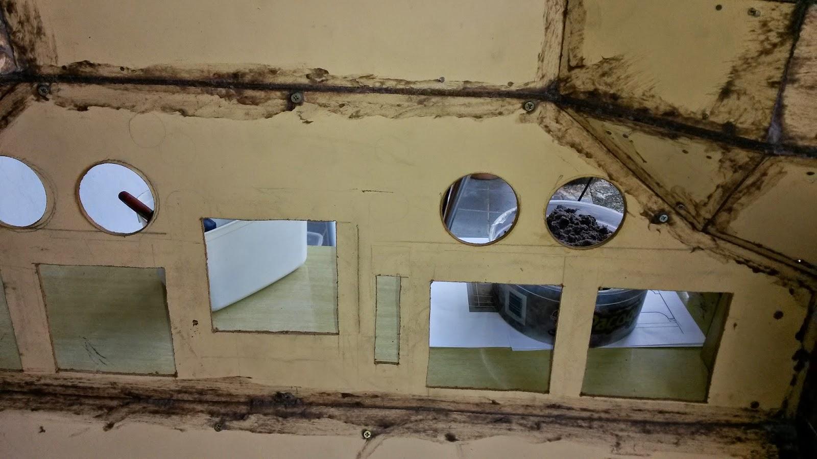 criacao painel fsx caseiro - Página 2 20150429_145928