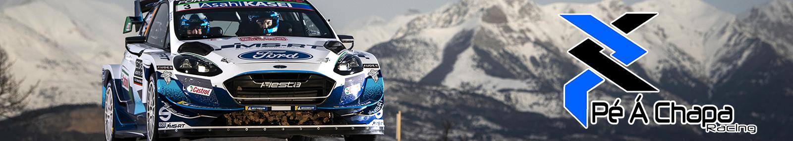 World Rally Championship: Temporada 2021  - Página 26 Prueba%2B2