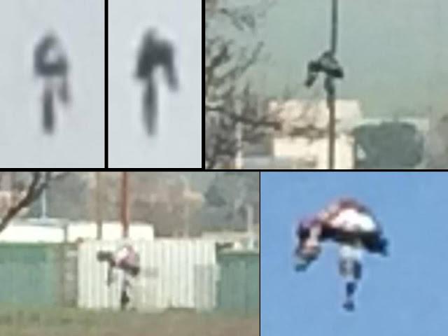 Strange humanoid-like figure spotted in the sky over Dublin, California Flying%2Bhumanoid%2B%25282%2529