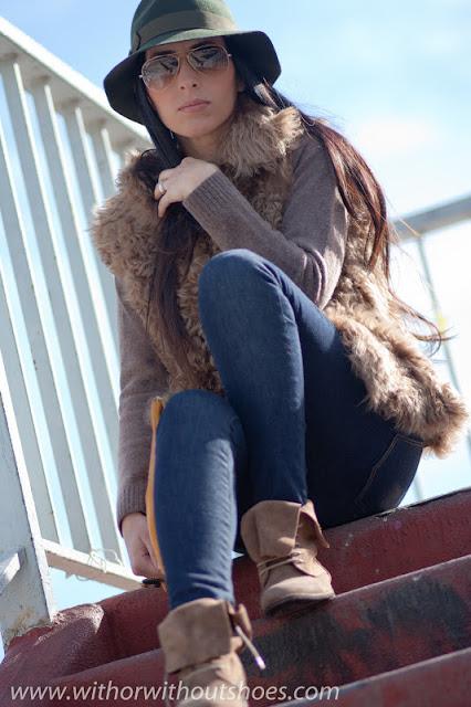 Looks diarios de bloggers y demás chicas que cuelgan en internet. - Página 11 IMG_9335