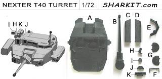 SHARKIT (euh oui ça fera pour tout ce qui est sharkit) - Page 3 Notice