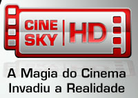 Assista O cine Sky HD no seu deco Freesky. Cine-sky-hd-gratis
