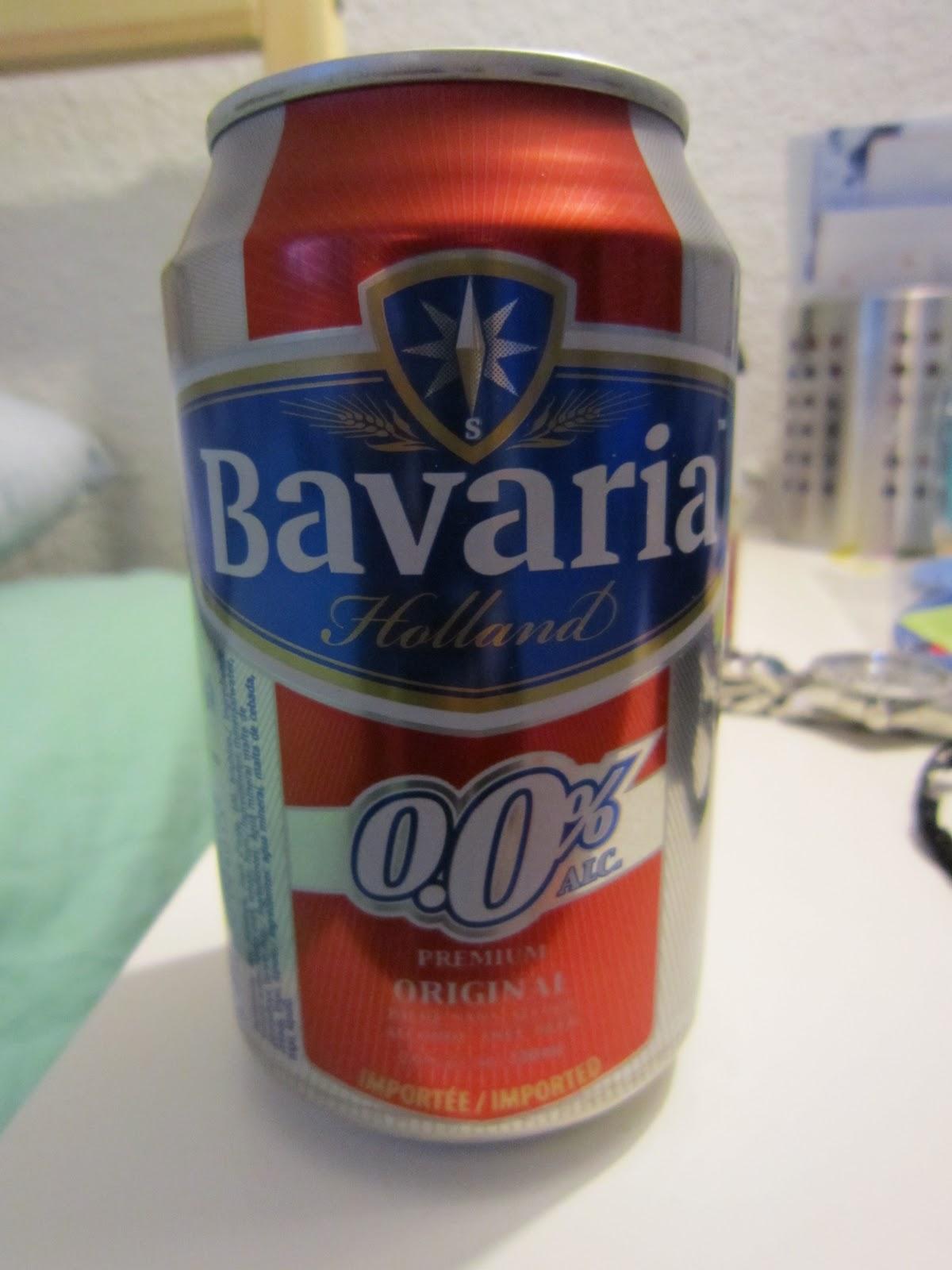 Straight edge ym. päihteettömyys - Sivu 5 Bavaria-0.0%2525-non-alcoholic-beer