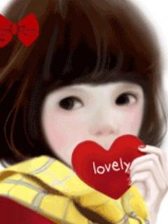 Enakei ♥ Take_my_heart