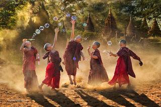 Please Join Us for the Solstice Healing Event on 21 June 2015!  Monks%2Bwith%2Bbubbles