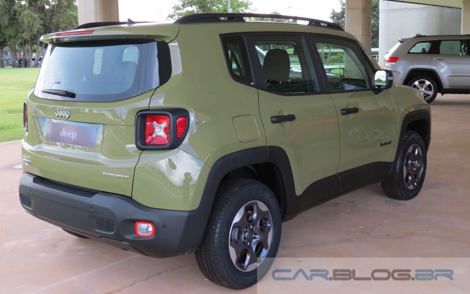 Lanterna traseira TrailHawk/Limited estrangeiro Jeep-Renegade%2B(99)