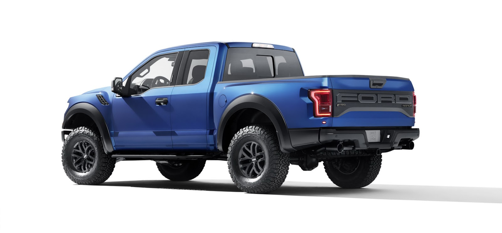 2015 - [Ford] F Series - Page 2 2017-Ford-F-150-Raptor-10