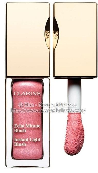 Clarins Er%29