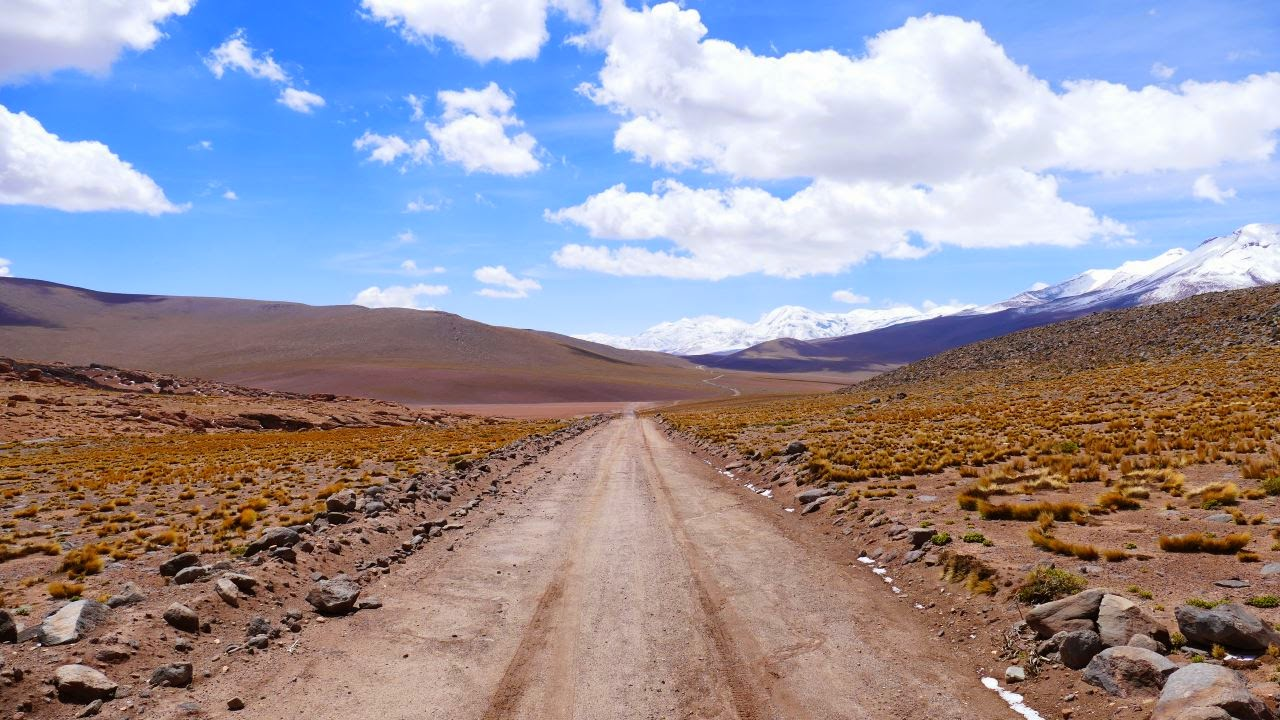 Adventure-Overland: Transafrica - Panamericana and next? - Page 2 P1080491