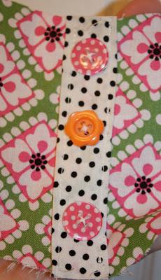 حصريا - ورشه الاعمال اليدويه لوصفات كليوباترا -  جددي ملابس طفلتك - صفحة 3 IMG_0412
