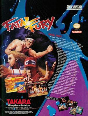 Posters y anuncios de videojuegos clásicos Anuncios%2Bantiguos%2Bde%2Bvideojuegos%2B20
