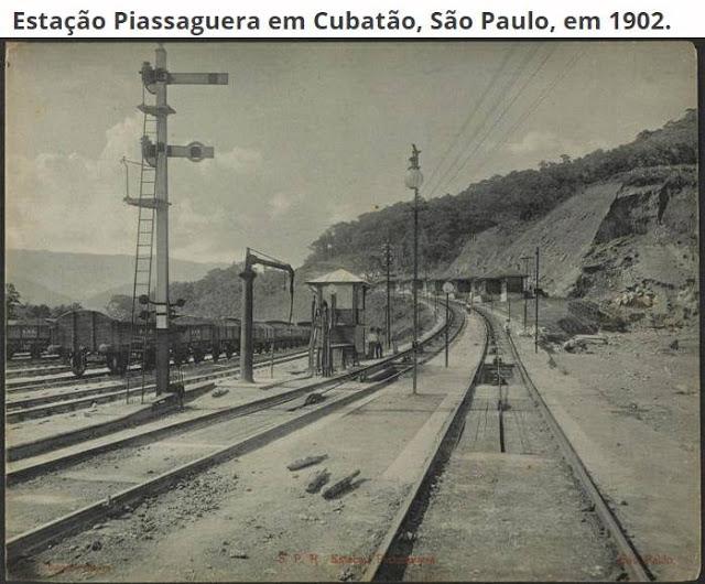 Fotos antigas do Brasil Foto03