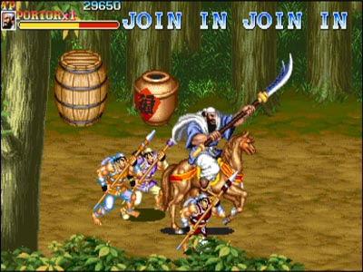 Game thùng ngày xưa giờ đã chơi online được rồi, mời vô  Barrel_warriors_of_fate