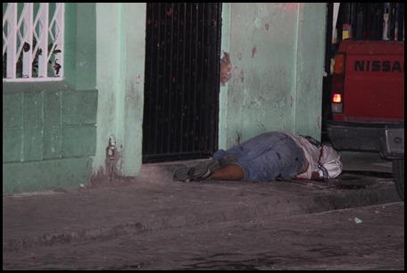 Balaceras y ejecuciones sacuden a San Luis Potosi 615702_4347889663019_834015260_o_thumb%5B3%5D