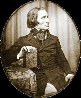 Franc List 490px-Franz_Liszt_by_Herman_Biow-_1843