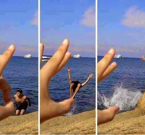 صيد الكاميرا 7