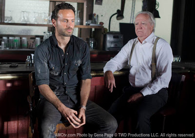 The Walking Dead - Página 2 Episode-8-rick-hershel