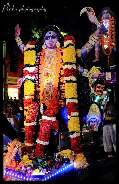 சிங்கப்பூர் தைப்பூசம் 2012 (புகைப்படங்கள்)-பகுதி-2 IMG_5341-1