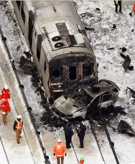 3 JP Morgan Bankers, a Pharmaceutical Scientist, and an Art Curator Walk onto a Train....  Us%2Bpic%2Bof%2Btrain%2Bcrash