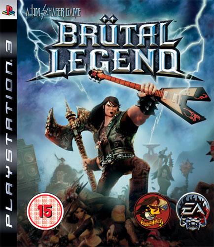 Popis igara [NOVI NASLOVI!] - Page 2 Brutal-Legend_PS3-Cover