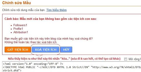 Share code hướng dẫn tạo blog nhacf ajax + php (nhanh & đơn giản)  ^_^ 09