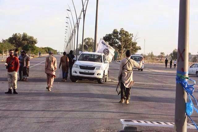 داعش ليبيا تهدد بغزو مصر %D9%82%D8%A7%D8%B9%D8%AF%D8%A9%2B%D8%B3%D8%B1%D8%AA