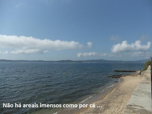 VOLTA DE 2012 - 4º ao 9º e ULTIMO DIA Foto4