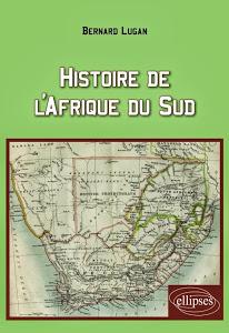 Bernard LUGAN: ses ouvrages sur l'Afrique Histoire%2Bde%2Bl%2527Afrique%2Bdu%2BSud%2B2