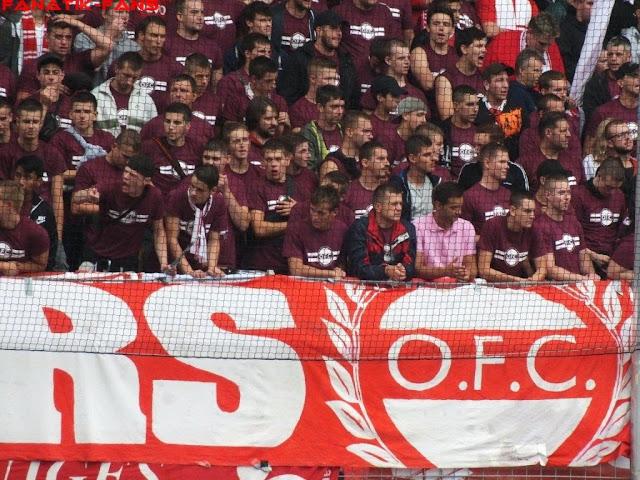 Kicker Offenbach DSCF4173