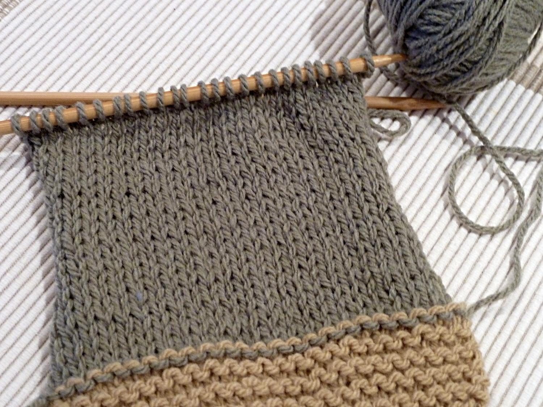 giup em kiểu khăn này với P1020647