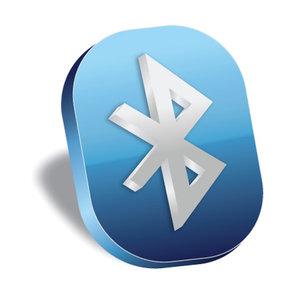 [CUSTOM FIRMWARE] TheXSample-SXELROM v3.5 for JXD S7300B [Update 18/05/2013] Bluetooth1