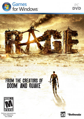 Rage SKIDROW Rage_pc_2get4play