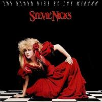 Pochettes de Stevie Nicks Stevienicks-theothersideofthemirror