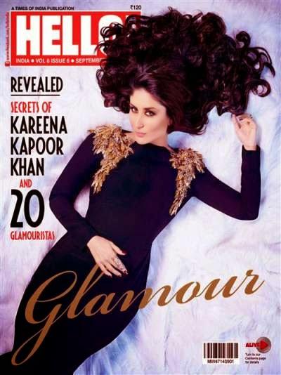 September 2014- Hello Magazine India PDF Mediafire Link.  12__1412316123_2.50.64.54