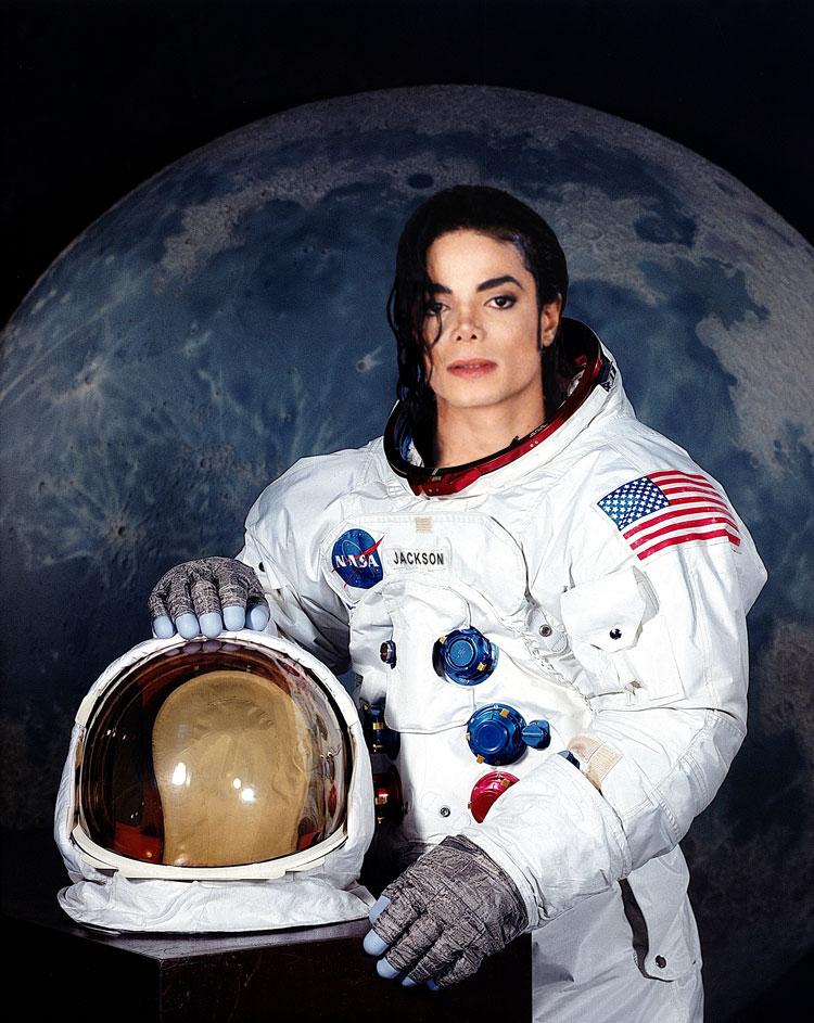 Immagini MJ Fotomontaggi - Pagina 9 2dan8ls%5B1%5D