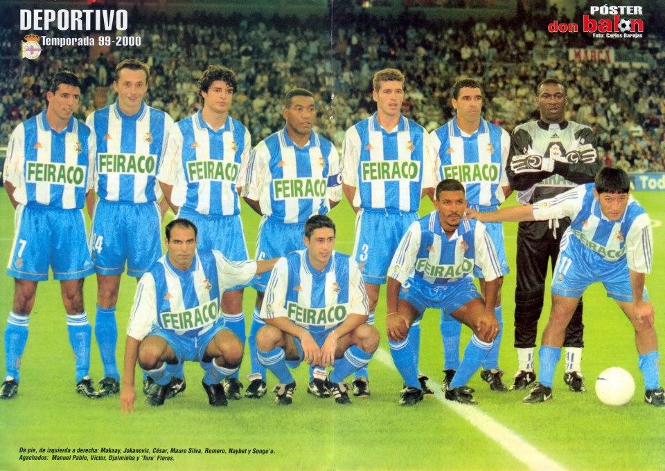 Hilo del Deportivo de la Coruña Dlc%2B2000%2Bdj