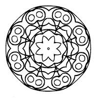 TAFSIR MIMPI Mozaik