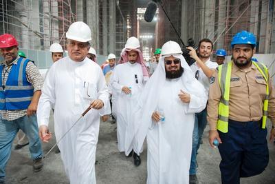 le Hajj à 7000 euros MHS_7107_m