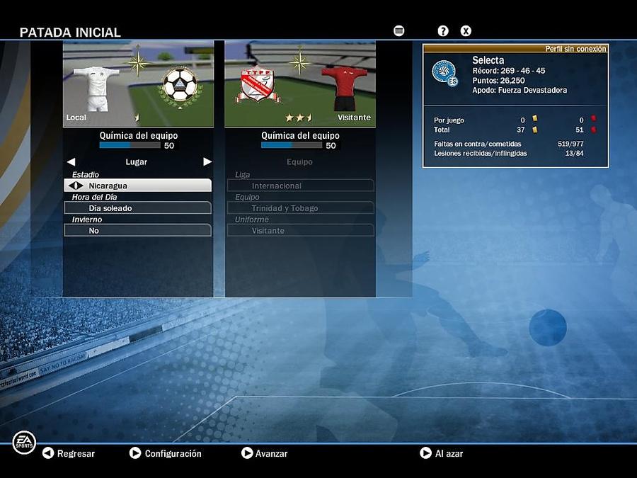 Super Parche CONCACAF para FIFA10 resubido! Fasp%2B08