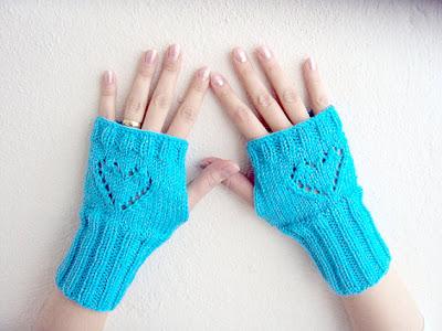 winter gloves for girls Il_570xN.420530918_h2ix