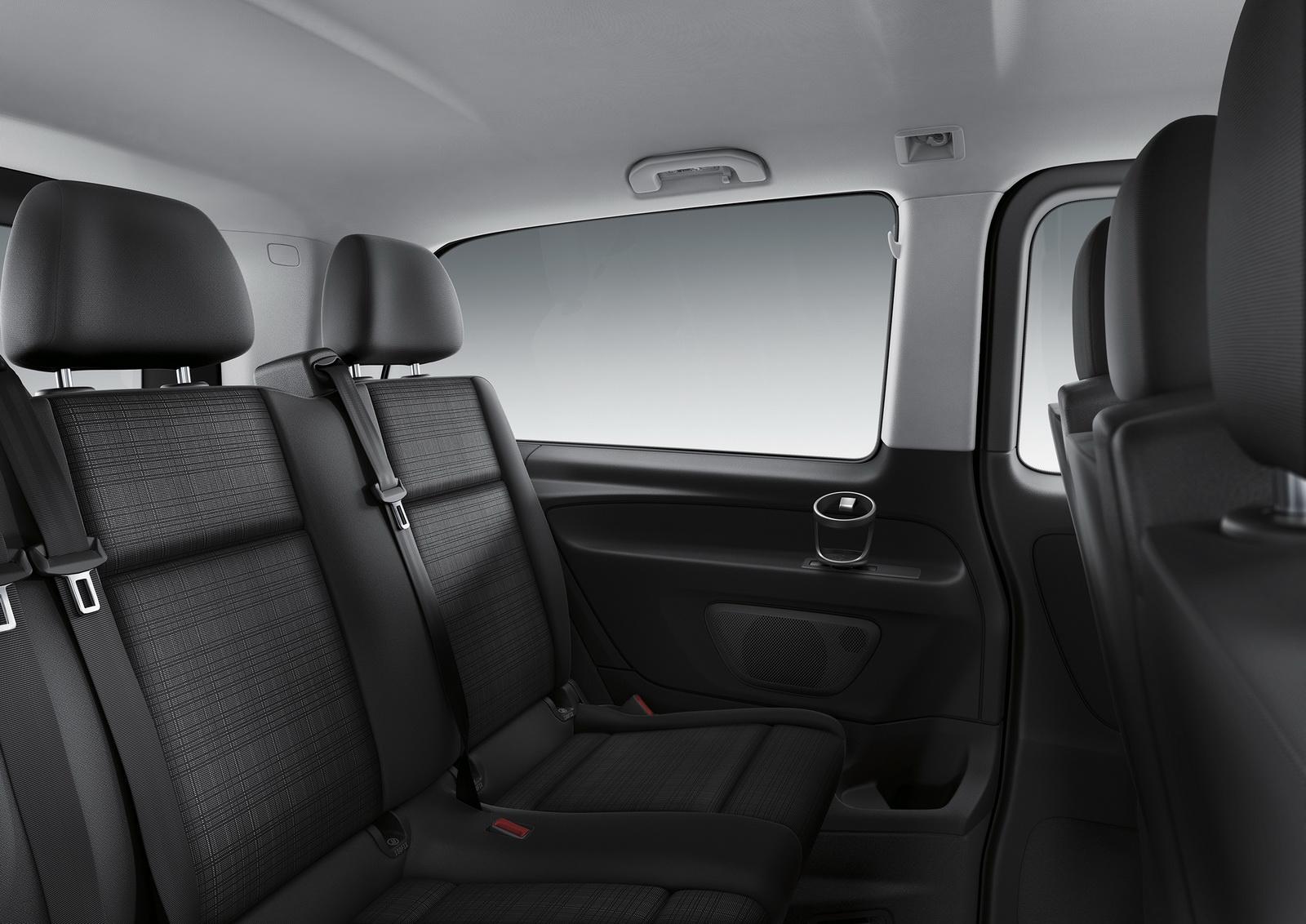 2014 - [Mercedes] Classe V/Vito - Page 10 Mercedes-Benz-Metris-41
