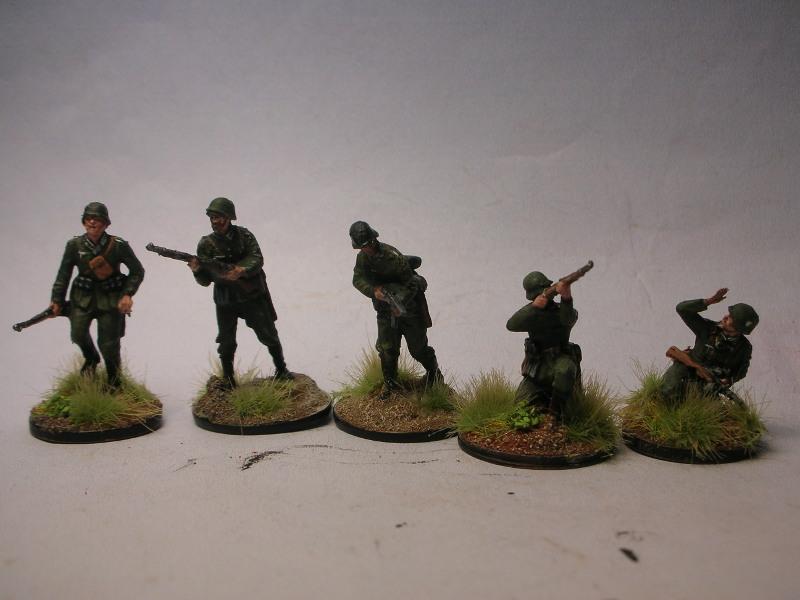 1-72 Deutsche 1944 GreniesHP