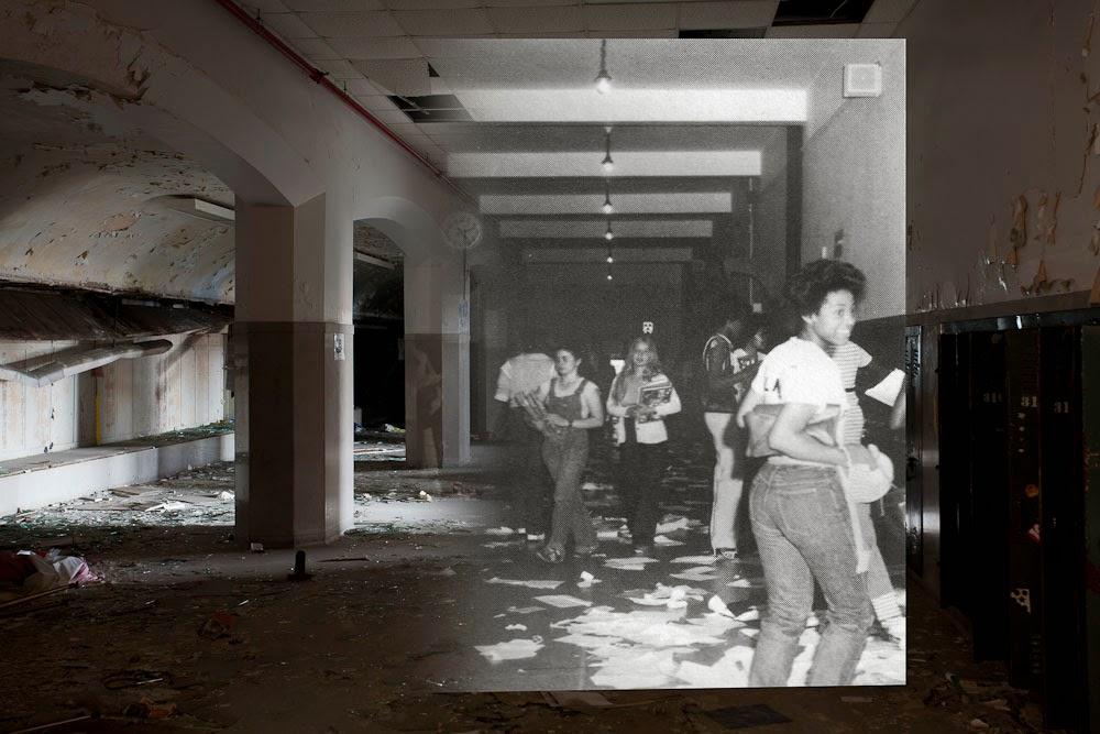 El antes y el después de una escuela abandonada en detroit  El-antes-y-el-despues-de-una-escuela-abandonada-en-detroit-noti.in-31
